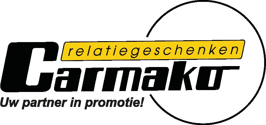 Carmako Relatiegeschenken | Sinds 1990 uw partner in relatiegeschenken & promotionele artikelen