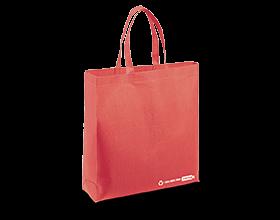 Carmako Relatiegeschenken | Tassen & Reizen