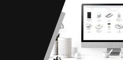 Carmako Relatiegeschenken | Elektronica en technologie