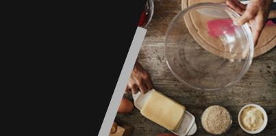 Carmako Relatiegeschenken | Thuis en keuken accessoires