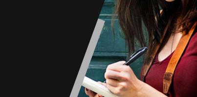 Carmako Relatiegeschenken | Pennen met eigen opdruk